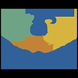 miBahiapp Logo